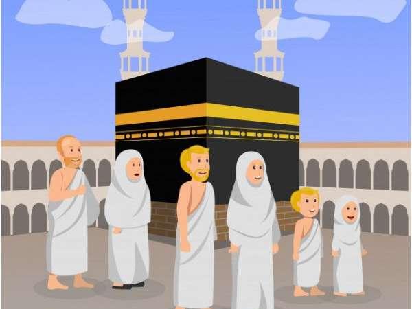 İhrama Nasıl Girilir? - İhram'ın Yasakları Nelerdir?
