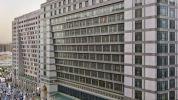 Hilton Medine