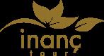 İnanç Tur Logo