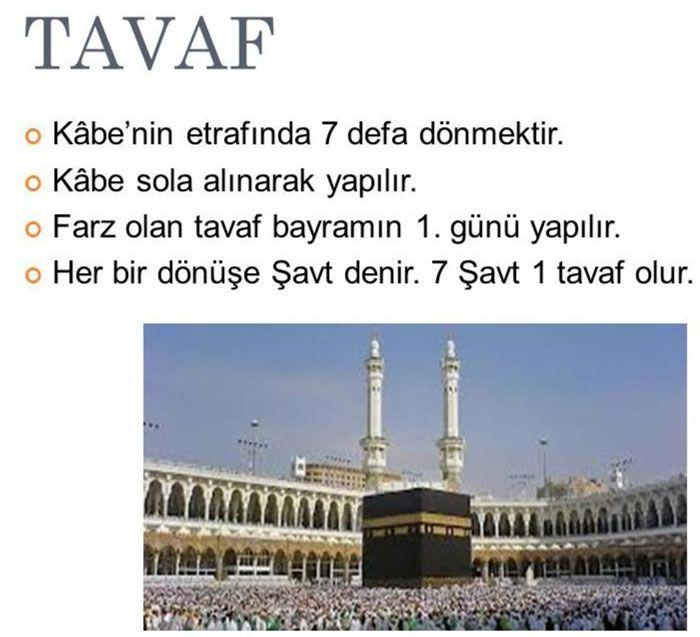 tavaf_1https://yonetim.inanctur.com.tr/visual2/p> <p dir=